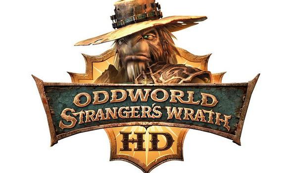 oddworld stranger's wrath hd vita