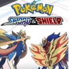 Pokemon Sword Shiled ( Exclusive )